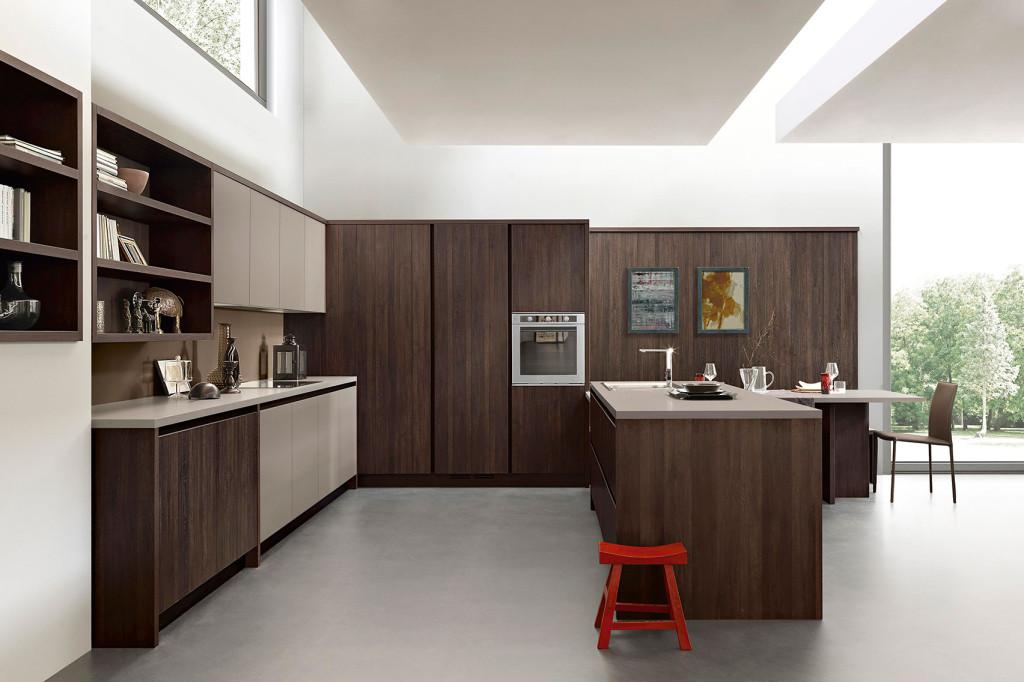 cocinas-modernas-05