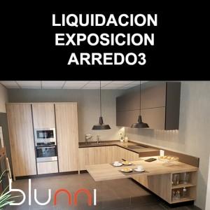 LIQUIDACION ARREDO3