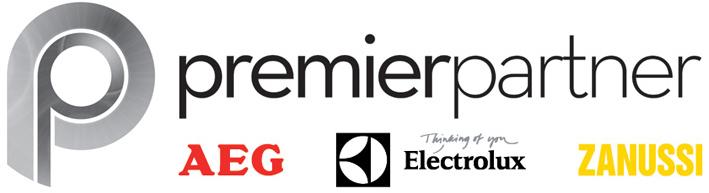 PremierPartner_Logo3