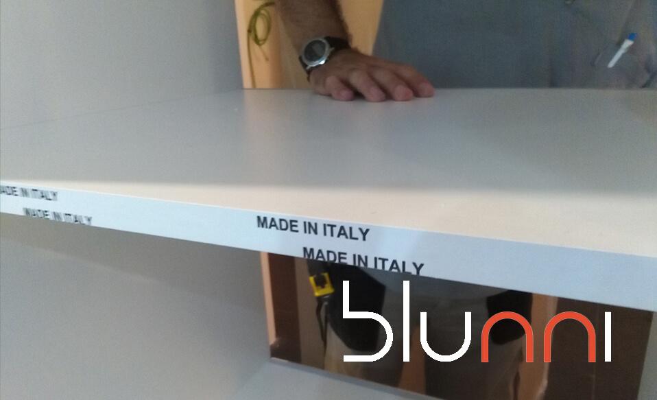 Muebles de cocina en zaragoza | Blunni