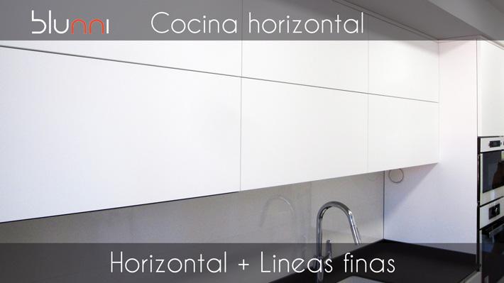 cocina-horizontal