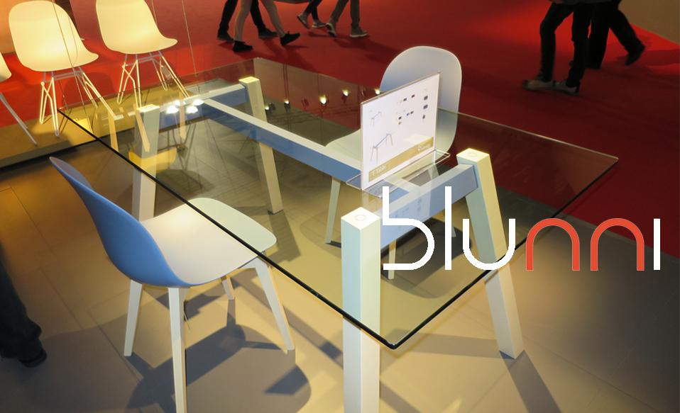 mesa cocina office living