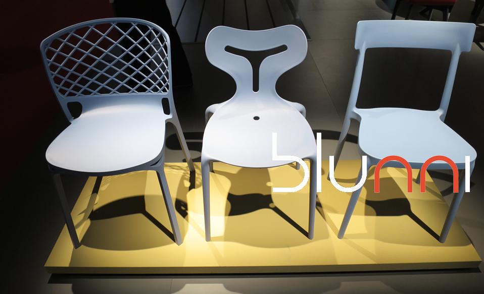 sillas cocina diseño zaragoza