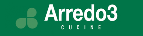 arredo3