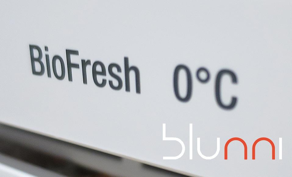 liebherr-biofresh