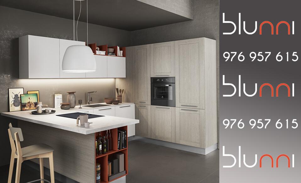 Quiero reformar mi cocina excellent top cuanto cuesta una - Cuanto cuesta una cocina nueva ...