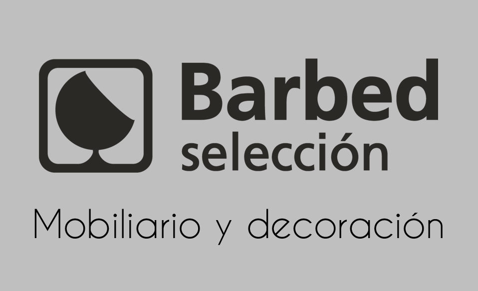 Cocinas En Zaragoza Blunni
