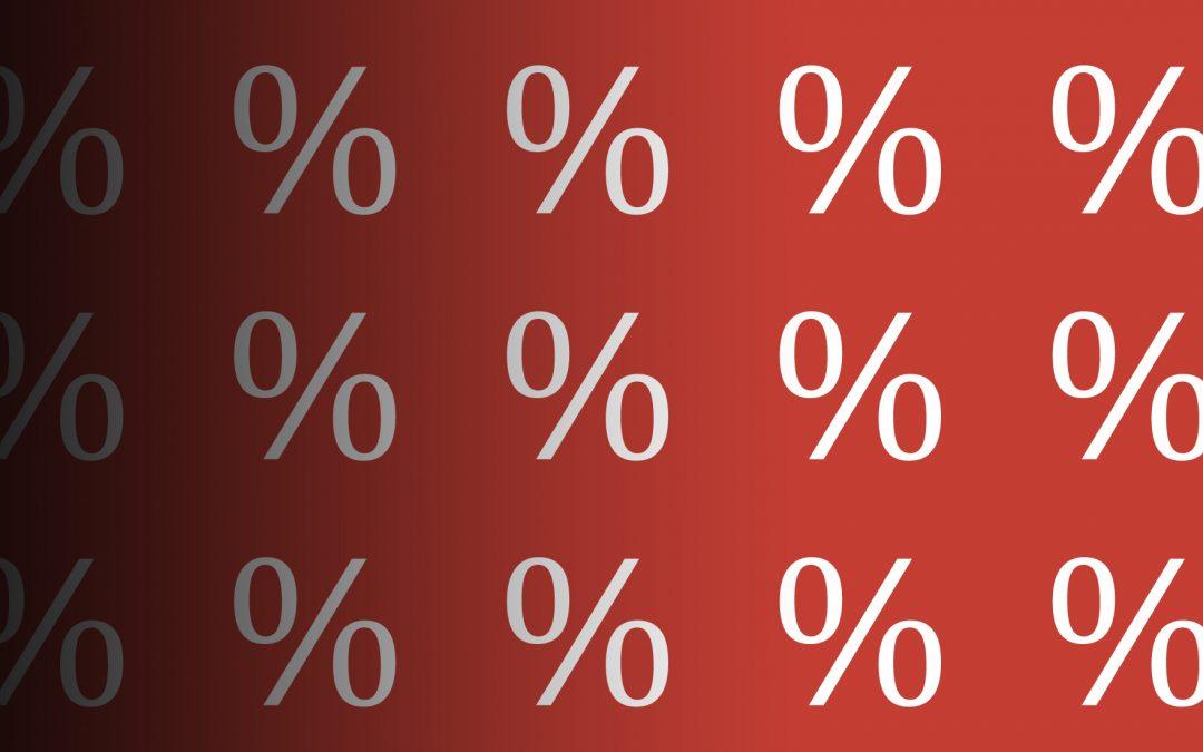 DESCUENTOS DEL 30% EN LUNA