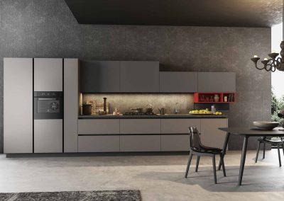 cocina-gris-negro1