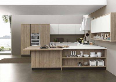 cocina-madera-blanco1