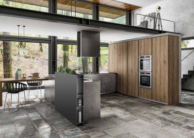 cocina-madera-gris1