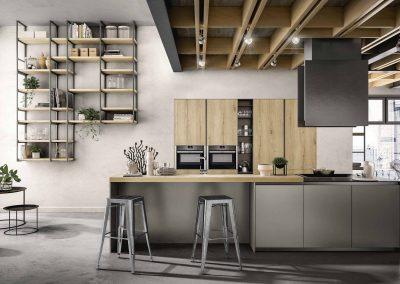 cocina-madera-inox1