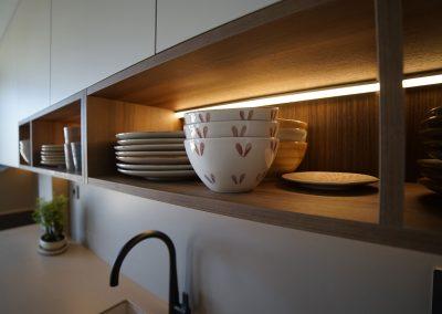 armario-cocina-zaragoza-1