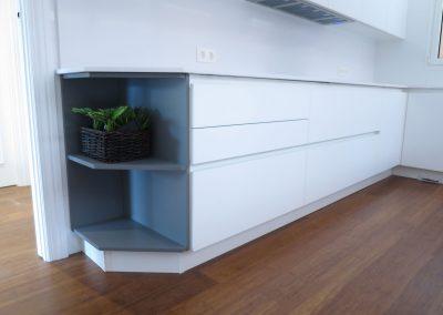 armarios-cocinas-zaragoza-5