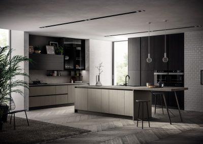 cocinas-bodegas-zaragoza-2