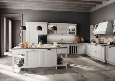 cocinas-madera-zaragoza-3