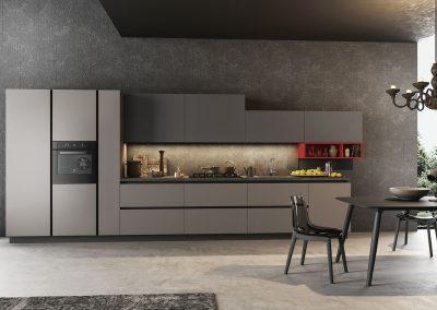 cocinas-modernas-zaragoza-1