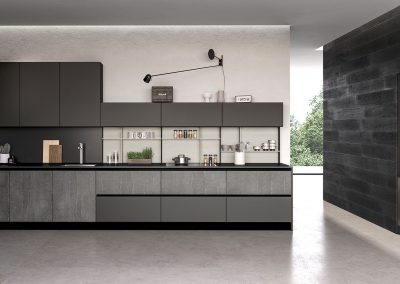 cocinas-modernas-zaragoza-2
