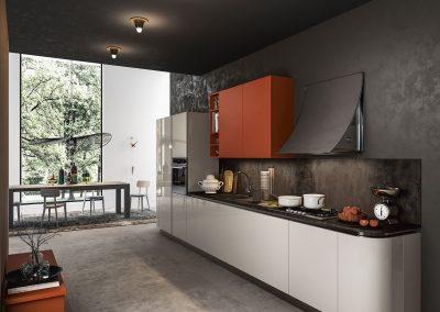 cocinas-modernas-zaragoza-3