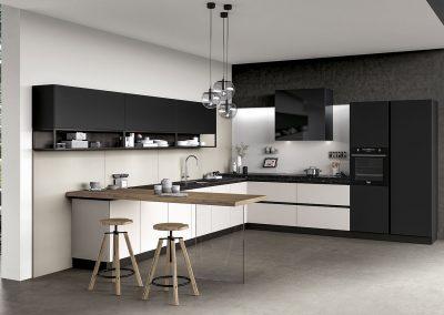 cocinas-modernas-zaragoza-5