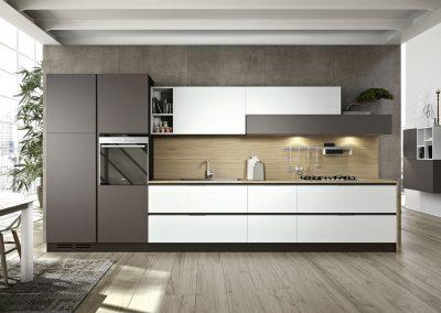 cocinas-modernas-zaragoza-6