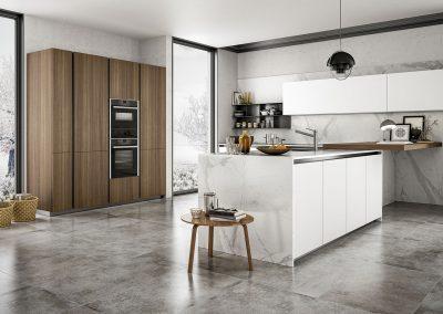 cocinas-modernas-zaragoza-7