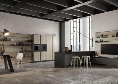 cocinas-modulares-zaragoza-1