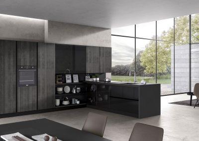 cocinas-modulares-zaragoza-2