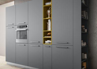 cocinas-modulares-zaragoza-3