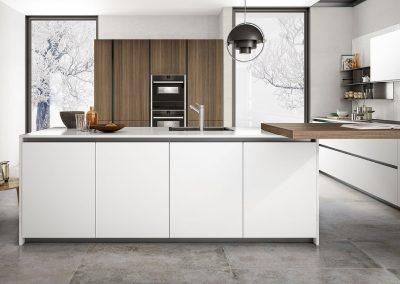 cocinas-modulares-zaragoza-4
