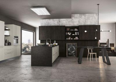 cocinas-modulares-zaragoza-5