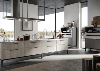 cocinas-modulares-zaragoza-7