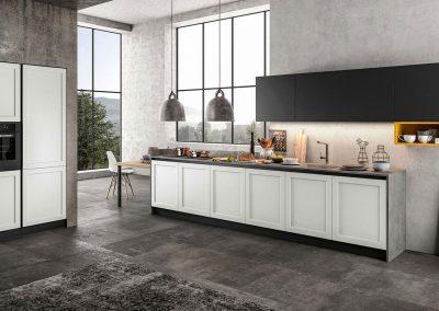 cocinas-modulares-zaragoza-8