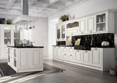 cocinas-rusticas-zaragoza-2