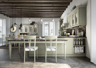 cocinas-rusticas-zaragoza-6