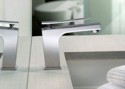 griferia lavabo 1