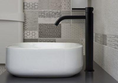 griferia lavabo 2