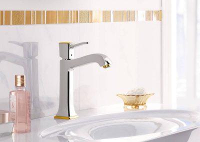 griferia lavabo clasico 1