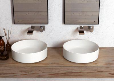 lavabos-zaragoza-1