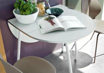 mesas-de-cocina-zaragoza-1