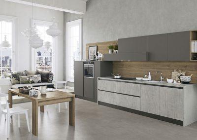 mesas-de-cocina-zaragoza-5
