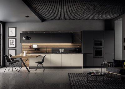 mesas-de-cocina-zaragoza-6