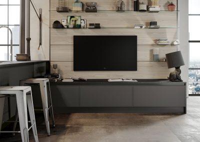muebles-auxiliares-cocina-zaragoza-2