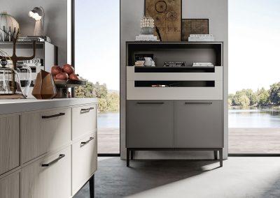muebles-auxiliares-cocina-zaragoza-3
