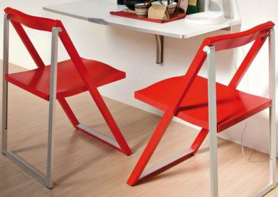 muebles-auxiliares-cocina-zaragoza-6