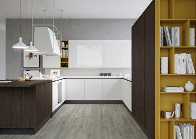 muebles-auxiliares-cocina-zaragoza-7
