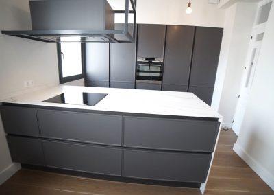 muebles-cocina-a-medida-zaragoza-1