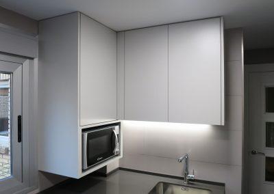 muebles-cocina-a-medida-zaragoza-5
