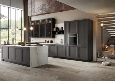 muebles-de-cocina-zaragoza-1
