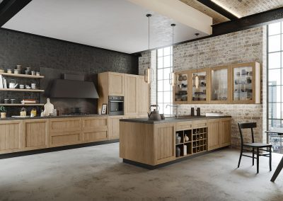 muebles-de-cocina-zaragoza-2